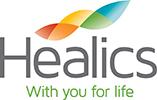 Healics Inc.