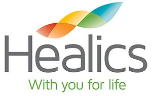 Healics_logo_signin