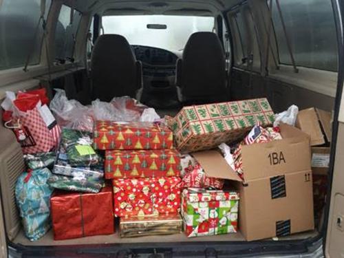 VA_gifts