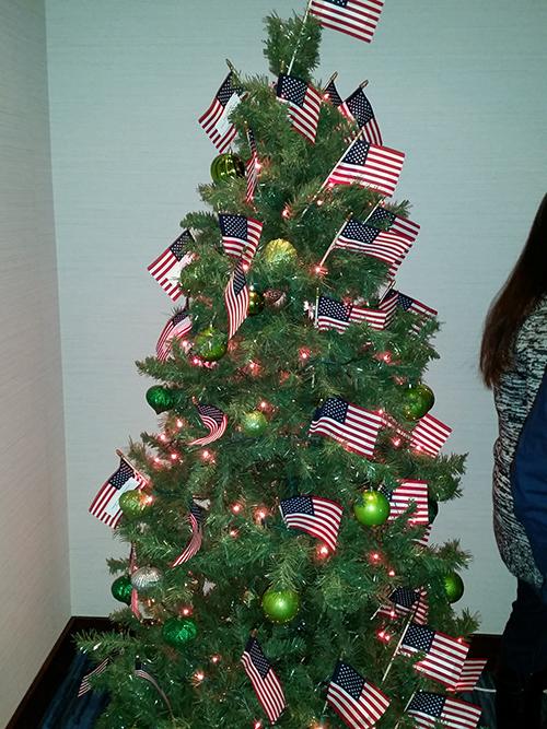 VA_tree